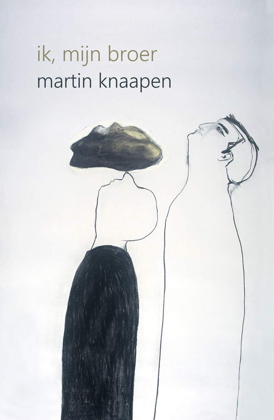 cover-martin-knaapen-ik-mijn-broer