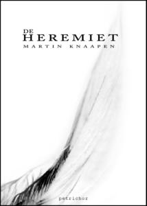 de Heremiet - Martin Knaapen