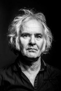Martin Knaapen