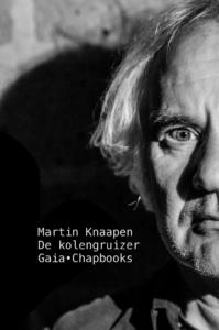 Martin Knaapen - de kolengruizer